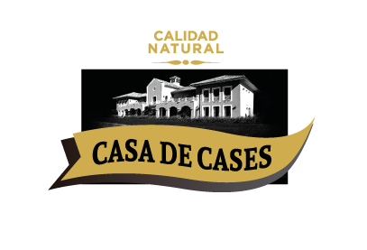 CasadeCases